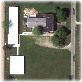 CAMP-OVERHEAD-VIEW