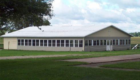 Albionsanctuary 490 X 280